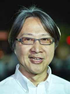 Stephen Siu-Yu  Lau
