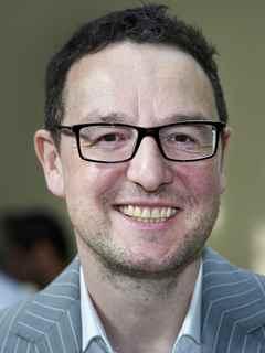 Holger  Wallbaum