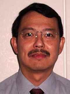 Davy  Sukamta