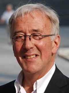 Hans-Rudolf  Schalcher