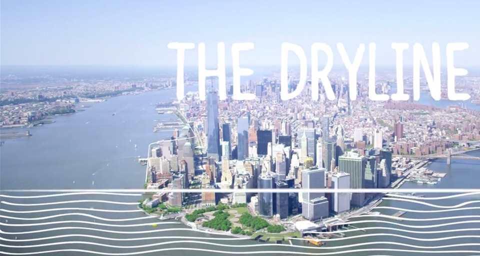Dryline-scrn01.jpg