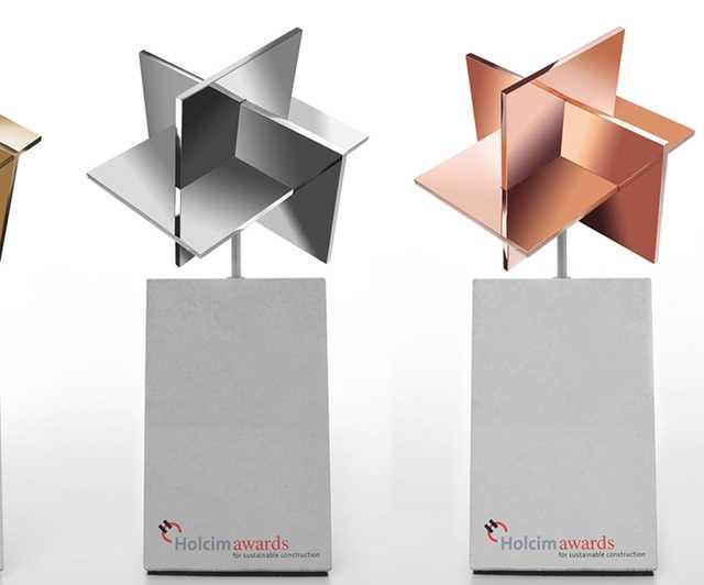 Global_Prizes.jpg