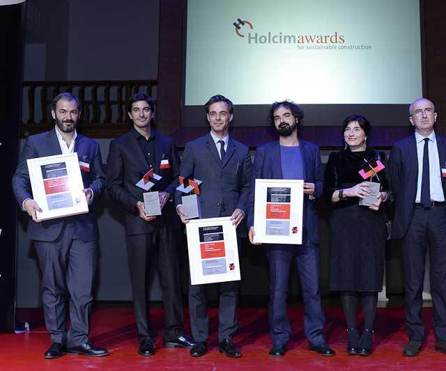 HA14_EUR_AwardsAll_Basabe_Palacio_Delalex_Leive_LuciaPiero_Scarpinato_Arenas.jpg