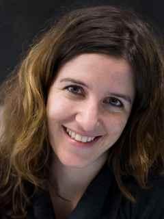 Aziza  Chaouni