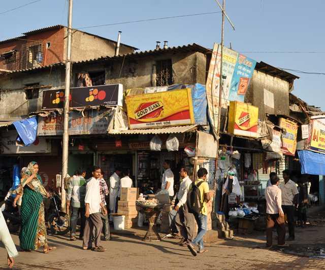 mumbai02.jpg