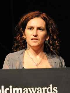 Marta  Malé-Alemany
