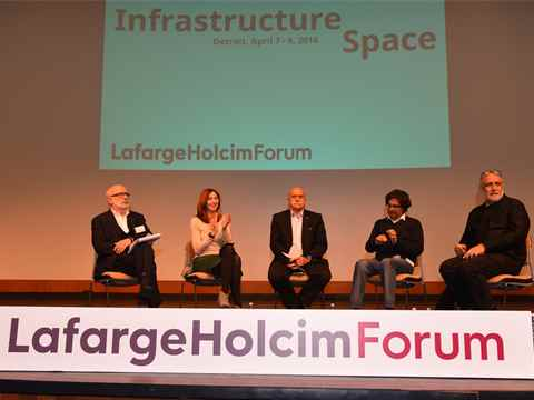 Examining sustainable toolsets for urban infrastructure