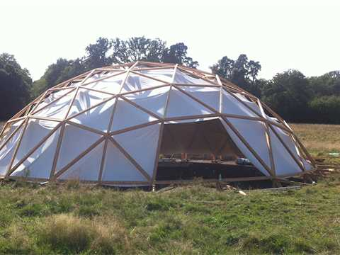 GEODESIC-DOME-POC21_1bis1.png