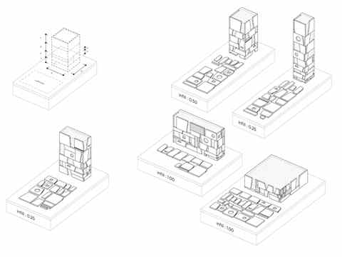 Unmaking Architecture – New York