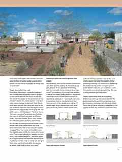 """""""Step by step"""" in Third Holcim Awards – Sustainable Construction 2011/2012"""