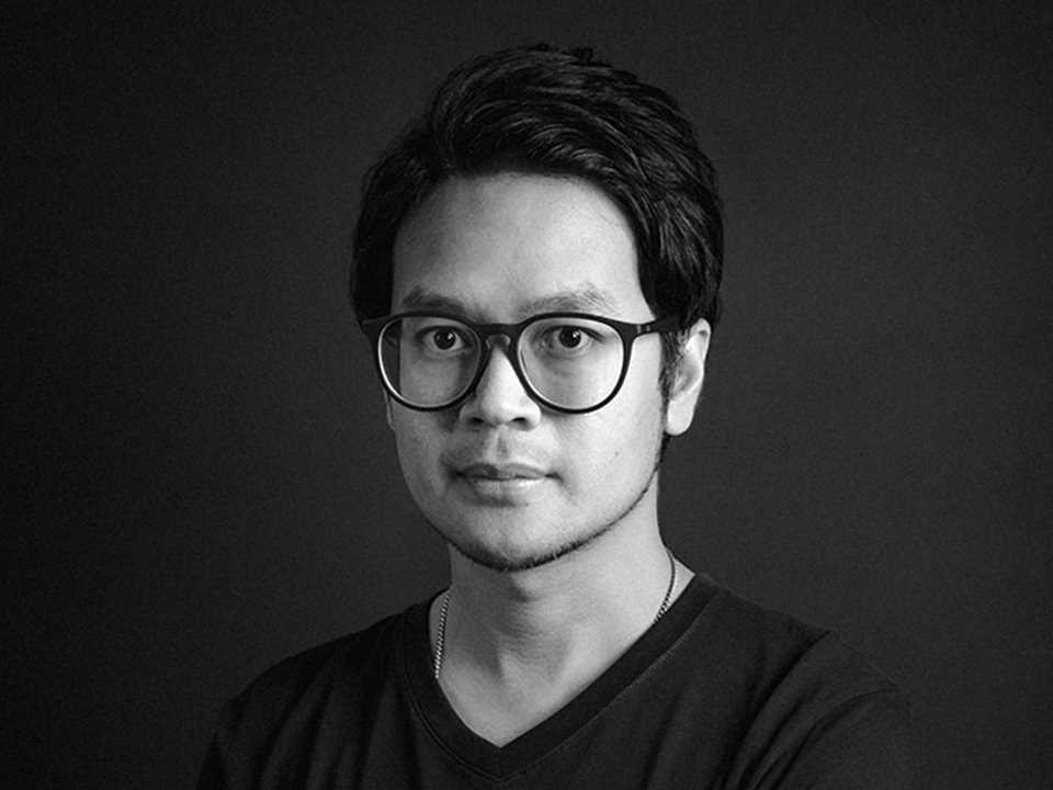 Chanasit Cholasuek is Co-Founder of stu/D/O Architects, located in Bangkok, Thailand and …