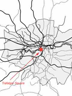 """""""The Politics and Planning of Urban Compaction: The Case of the London Metropolitan …"""