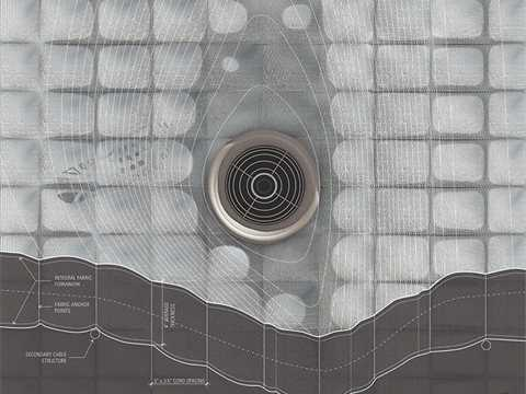 Poreform_Surface-image_rendering-with-Jesica-Bello.png