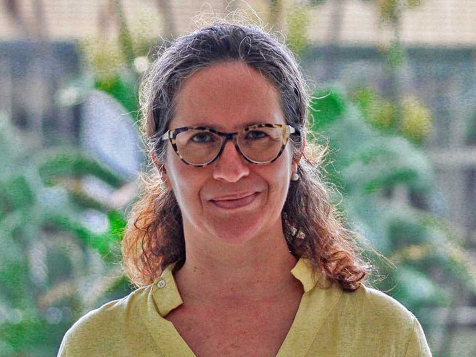 Maria Betânia de Oliveira is a Professor in the Department of Structures, School of …