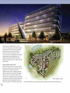 """""""Harnessing nature"""" in Second Holcim Awards for Sustainable Construction 2008/2009"""