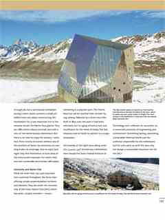 """""""Build it anywhere!"""" in Second Holcim Awards for Sustainable Construction 2008/2009"""