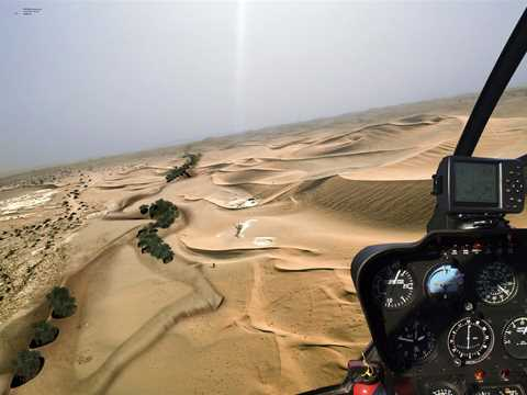 """Project entry 2008 Africa Middle East - """"Dune anti-desertification architecture, Sokoto, …"""